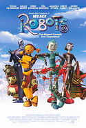 220px-Robots2005Poster