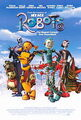 220px-Robots2005Poster