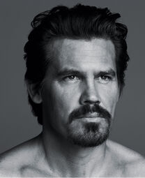 600full-josh-brolin.jpg