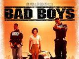 Bad Boys (1995 film)