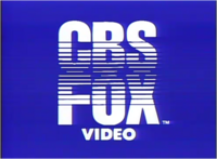 CBS Fox Video 1983.png