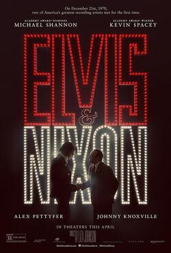 Elvis & Nixon poster.jpeg
