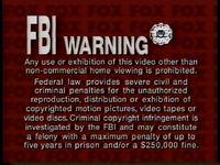 FOX FBI Warning 1999 4x3.jpeg