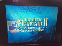 Trailer The Little Mermaid II Return to the Sea Special Edition.jpeg