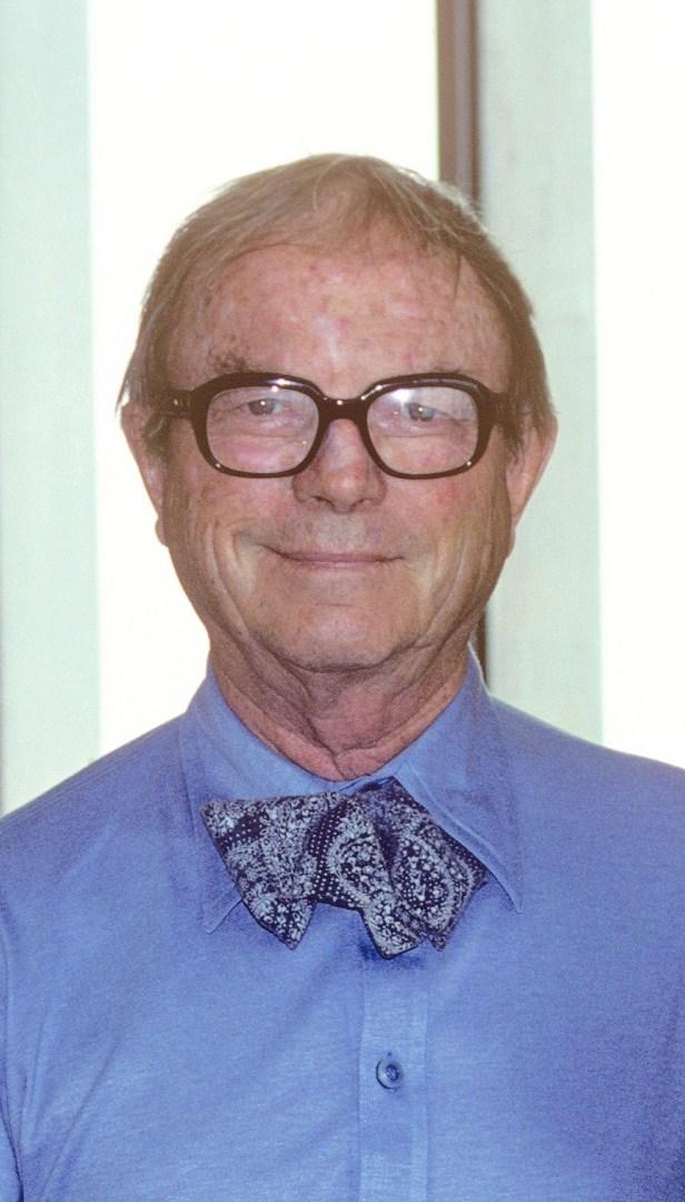Chuck Jones