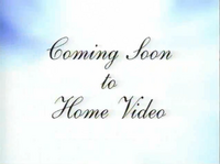 Coming Soon to Home Video 3.png