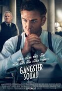 GangsterSquad 005