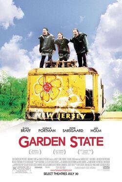 GardenState.jpg