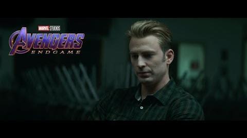 Marvel Studios' Avengers Endgame - Big Game TV Spot-0