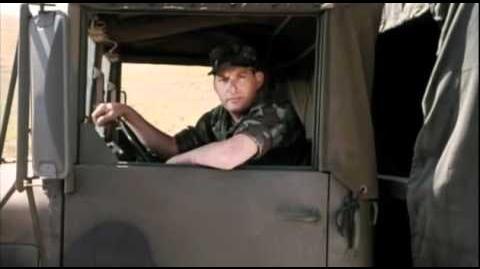 Sgt._Bilko_Official_Trailer_1_-_Dan_Aykroyd_Movie_(1996)_HD