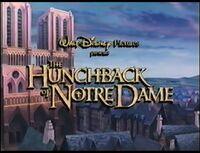 The Hunchback of Notre Dame sneak peek 2.jpg