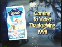 The Rescuers (I) VHS Trailer.png