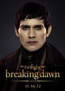 TwilightBD2 008
