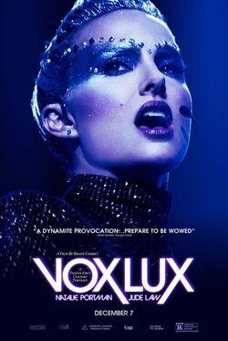 VoxLux.jpg