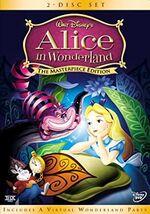 AliceinWonderland2004DVD.jpg