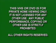 BVWD FBI Warning Screen 5b6