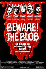 Beware the blob xlg.jpg