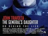 The General's Daughter (film)