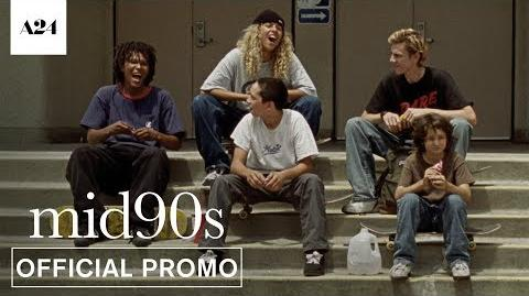 Mid90s/videos