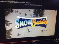 Trailer Snow Buddies.jpeg