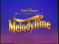 Video trailer Melody Time.jpg