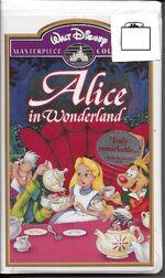 AliceinWonderland1994VHS.jpg