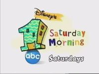 Disney's One Saturday Morning on ABC promo.jpeg