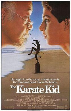 Karate kid 1984.jpg