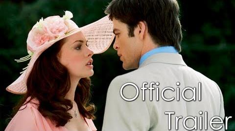 The_Princess_Diaries_2_Royal_Engagement_(2004)_Official_HQ_Trailer