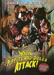 When Puppets and Dolls Attack!.jpg