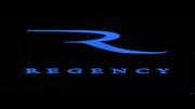 1000px-LA Confidential 1997.png