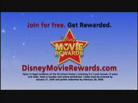 Disney Movie Rewards promo.jpg