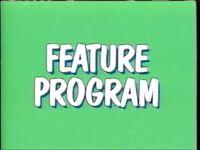 Feature Program Comic Sans Prototype.jpg