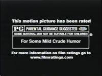 MPAA rating screen The SpongeBob SquarePants Movie.jpg