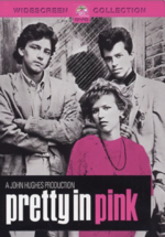 Pretty in Pink 2002 DVD.png