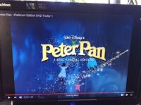 Trailer Peter Pan 2-Disc Special Edition 2.jpeg