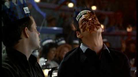 Trailer_The_Cable_Guy_(Ben_Stiller,_1996)