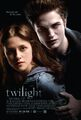 Twilightpostermedium