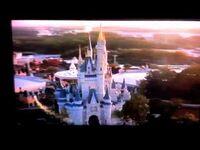 Disney Cruise Line 1998 promo.jpg