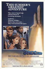 SpaceCamp-poster001