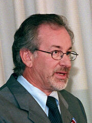 Steven Spielberg.jpg