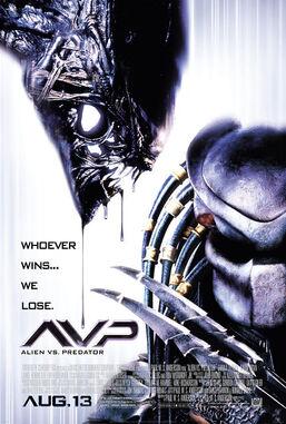 Alien Vs. Predator.jpg