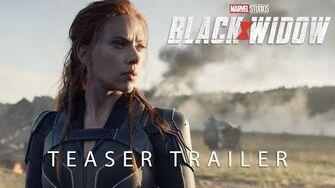 Marvel_Studios'_Black_Widow_-_Official_Teaser_Trailer
