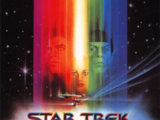 Star Trek (film franchise)
