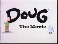 Video trailer Doug The Movie 2.jpeg