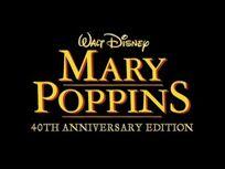 Video trailer Mary Poppins 40th Anniversary Edition.jpg