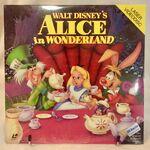 AliceinWonderland1986Laserdisc.jpg