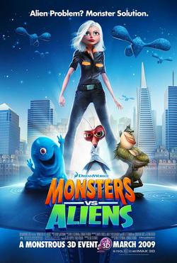 Monsters vs. Aliens .png