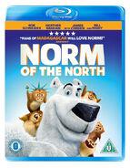 Norm-north-blu