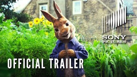 PETER_RABBIT_-_Official_Trailer_(HD)